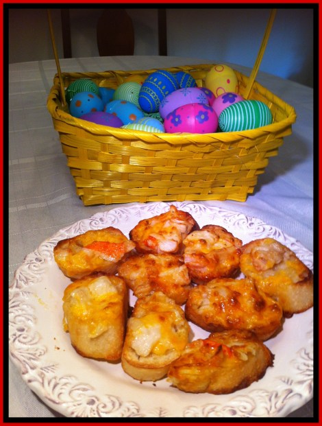Easter Appetizer.jpg
