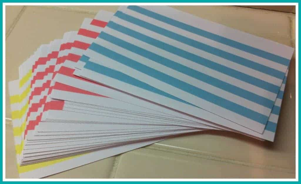 Index Cards.jpg