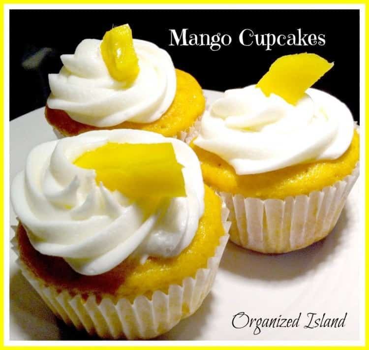 Simple Mango Cupcakes.jpg
