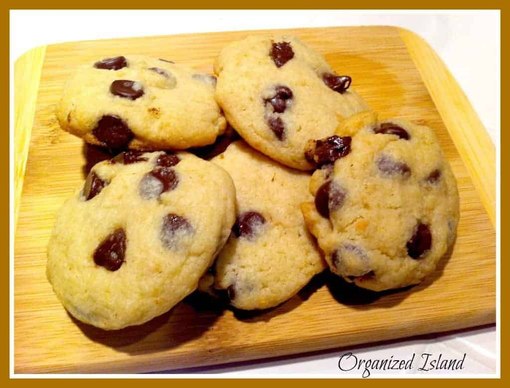 Best Chocolate Chip Cookies.jpg