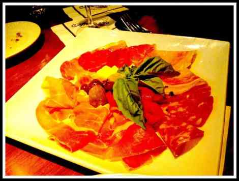 Prosciutto with Olives.jpg