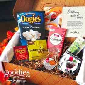 goodies-fall-box