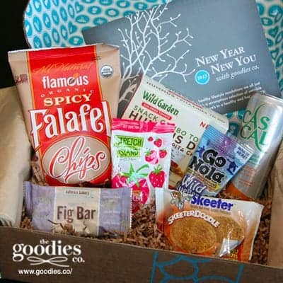 goodies-new-year-box