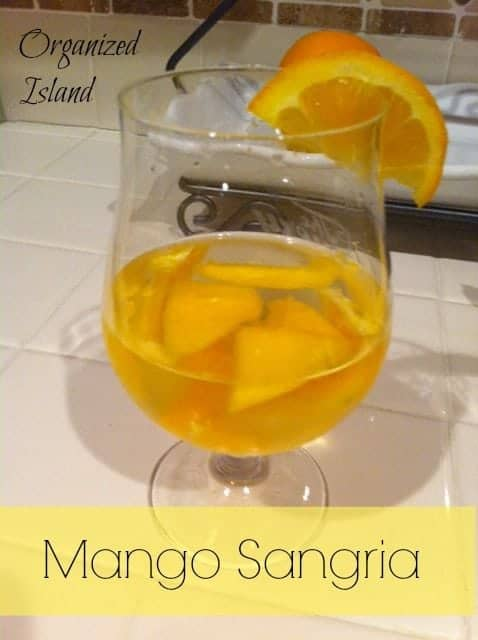Sangria Recipes for Summer