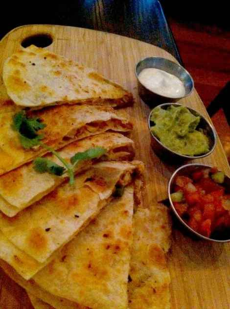 Daily-Grill-Quesadilla