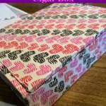 DIY Repurposed Cigar Box – Duct Tape Craft