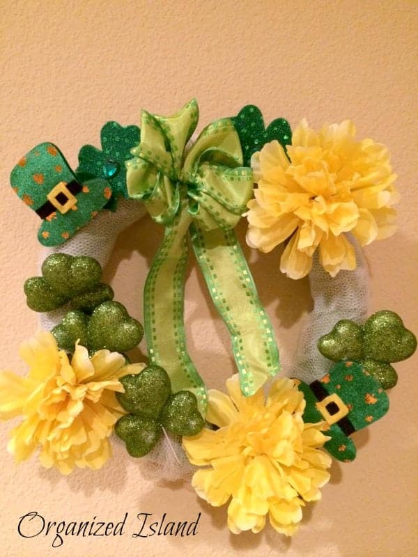 St-pattys-day-wreath