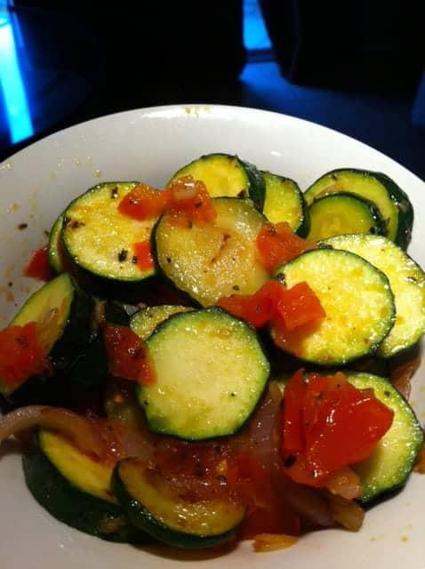 Zucchini-Squash-Recipe