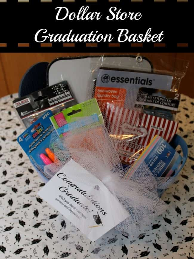 Dollar-Store-Graduation-Basket