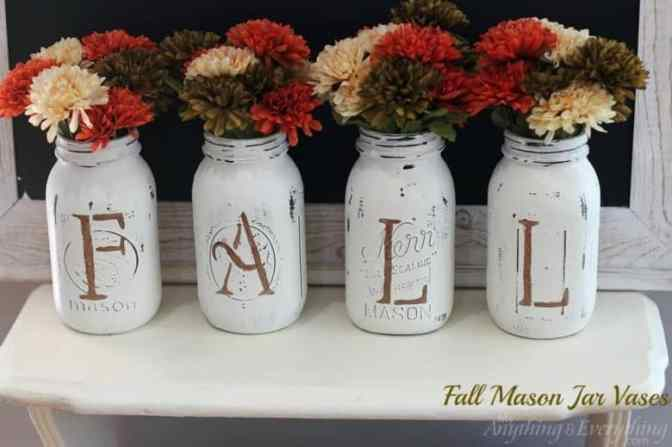 Fall-Mason-Jar-Vases-final--780x519