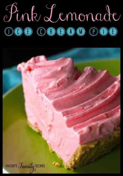 Pink-Lemonade-Ice-Cream-Pie