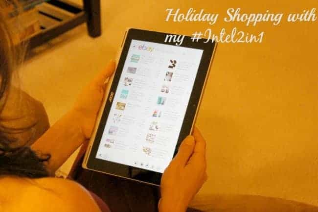 Shopping-with-intel-2in1