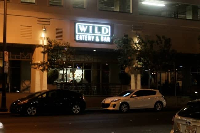 Wild-eaterly-and-bar-las-vegas