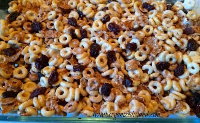 cereal-raisin-bars-simple