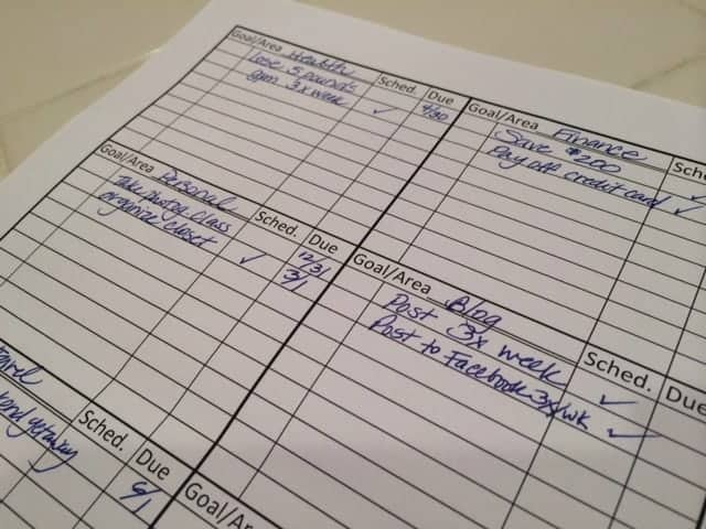 how-to-use-goal-setting-form