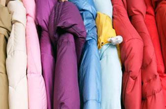 winter-coats-closeup-medium