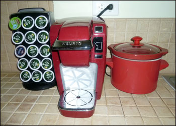 small-appliances-on-counter
