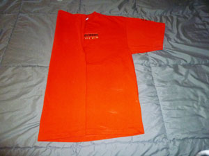 folding shirts 3