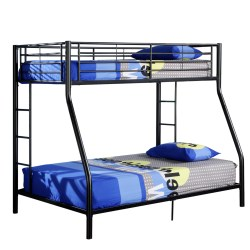 Small Crop Of Twin Over Full Bunk Beds