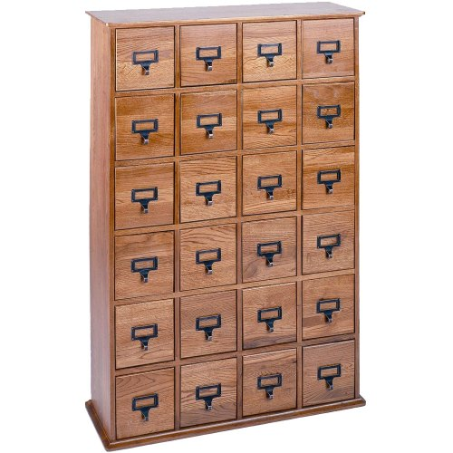Medium Crop Of Media Storage Cabinet