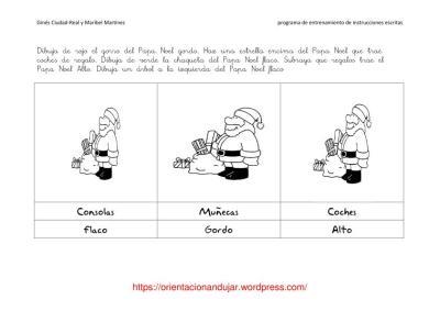 programa-de-entrenamiento-de-instrucciones-escritas-fichas-7