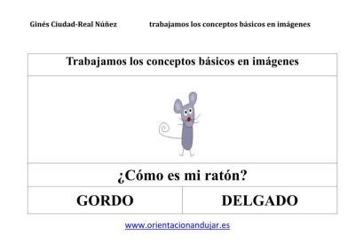 TRABAJAMOS LOS CONCEPTOS BASICOS IMAGENES_13