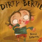 dirty bertie images_01