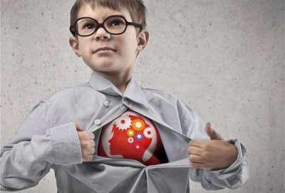 LAs inteligencias multiples y la escuela inclusiva