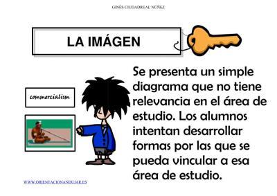 las llaves de los pensadores orientacion andujar IMAGENES_13.pdf