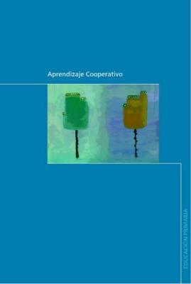 aprendizaje cooperativo primaria