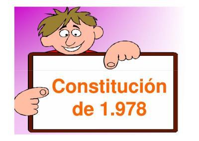 la constitucion en imagenes actividades para infantil y primaira (3)