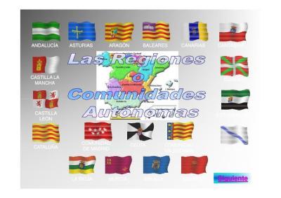 la constitucion en imagenes actividades para infantil y primaira (8)