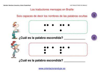 Los traductores mensajes en Braille EN IMAGENES_03.pdf