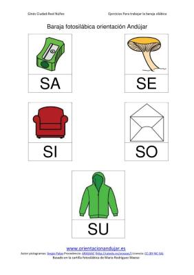 baraja silábica MAYUSCULAS CUARTA PARTE EDITABLE_3