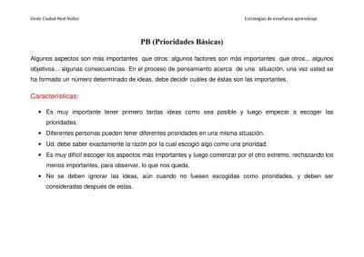 tecnicas de aprendizaje PB (Prioridades Básicas)_1