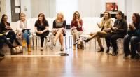 El coaching educativo de la Pedagogía Blanca es un programa de seis meses dividido en diez módulos que abarcan todos los aspectos psicológicos, emocionales, relacionales y de aprendizaje que necesitas […]