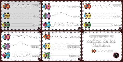 Grafomotricidad-números-Portada-400x204