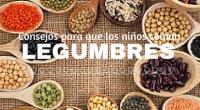 """Este año 2016, la FAO lo ha proclamado cómo """"Año Internacional de las Legumbres"""" con el fin de fomentar el consumo de este importante alimento que no debe faltar en […]"""