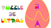 Los puzzles son uno de los juegos de razonamiento lógico más antiguos, aunque nunca pasan de moda. Los hay de papel, cartón, plástico o goma, de diversas formas, colores, tamaños […]