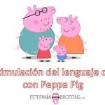Estimulacion-del-lenguaje-oral-con-Peppa-Pig-page-001-800x600