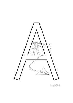Super-abecedario-completo-para-colorear-001