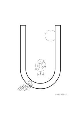 Super-abecedario-completo-para-colorear-022