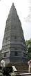 http://i2.wp.com/www.orientalarchitecture.com/gallery/china/hangzhou/baoti-pagoda/thumbs/baoti04thumb.jpg?w=940