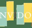 Envidoc, information-documentation en EEDD