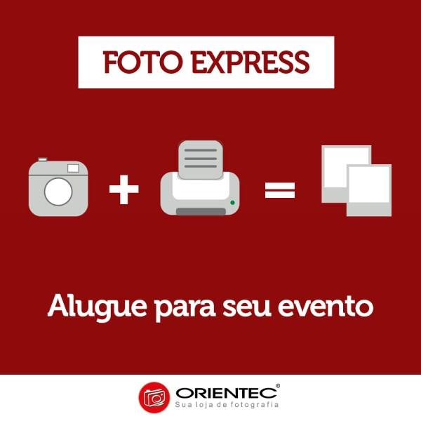 aluguel_impressora