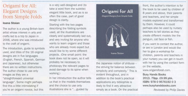 Origami_for_All-Montessori_Review_