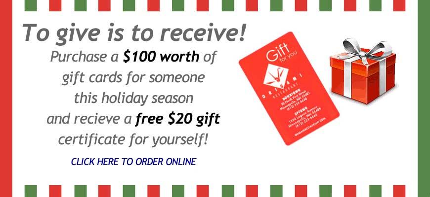 Gift-Card-Slide