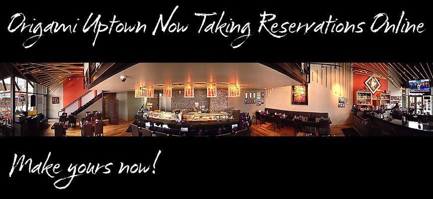 uptown-reservations-banner
