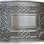 Celtic Knot BZK-89-089