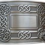 Celtic Knot BZK-89-089